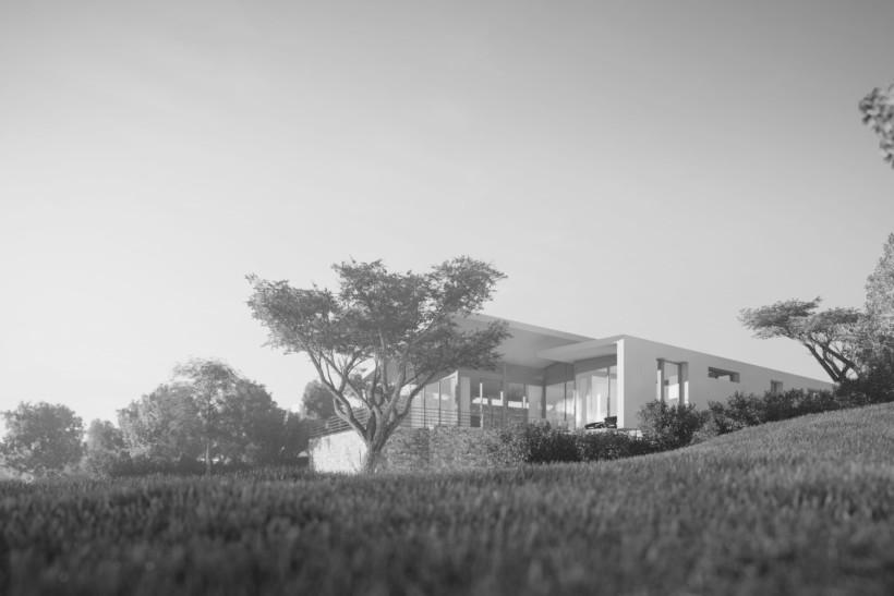 Gelibolu House
